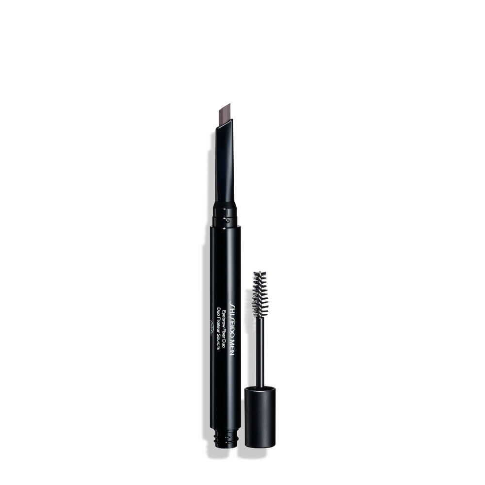 Eyebrow Fixer Duo, C1011719810
