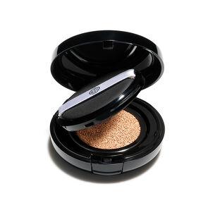 Synchro Skin Glow Cusion Compact (Refill), N2