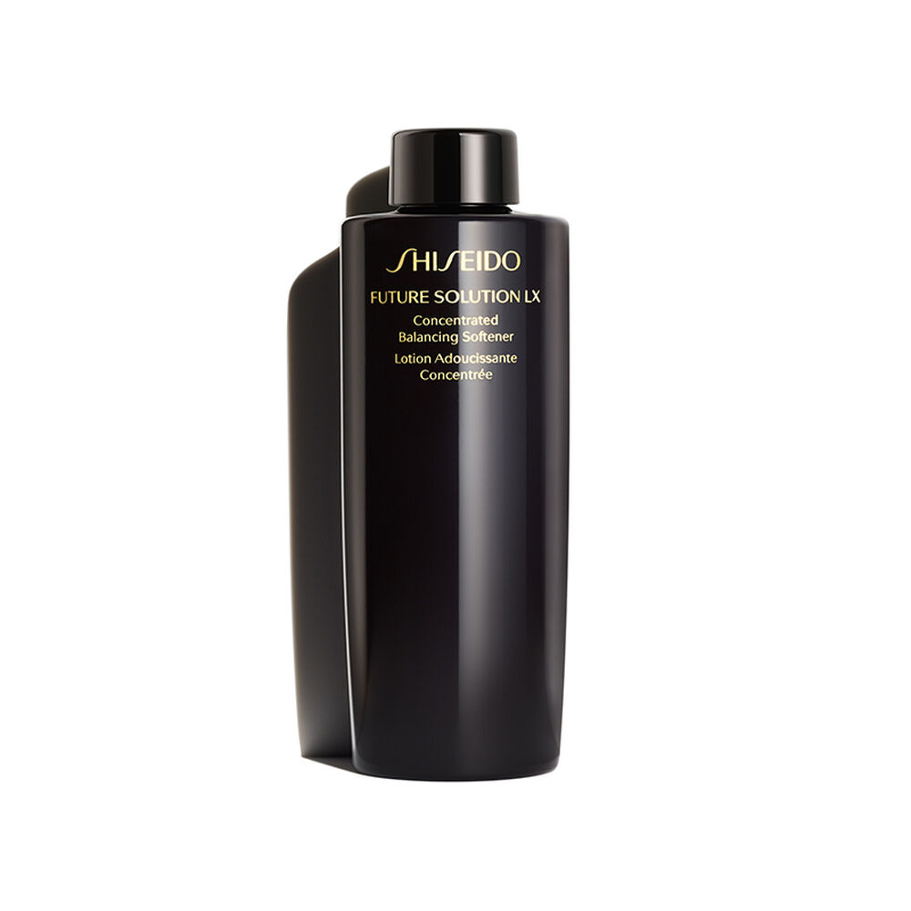 Concentrated Balancing Softener E (Refill)