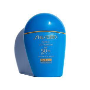 Perfect UV Protector,