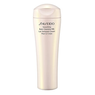 Smoothing Body Cleansing Milk,