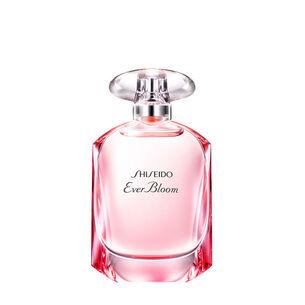 Ever Bloom Ginza Flower Eau De Parfum,