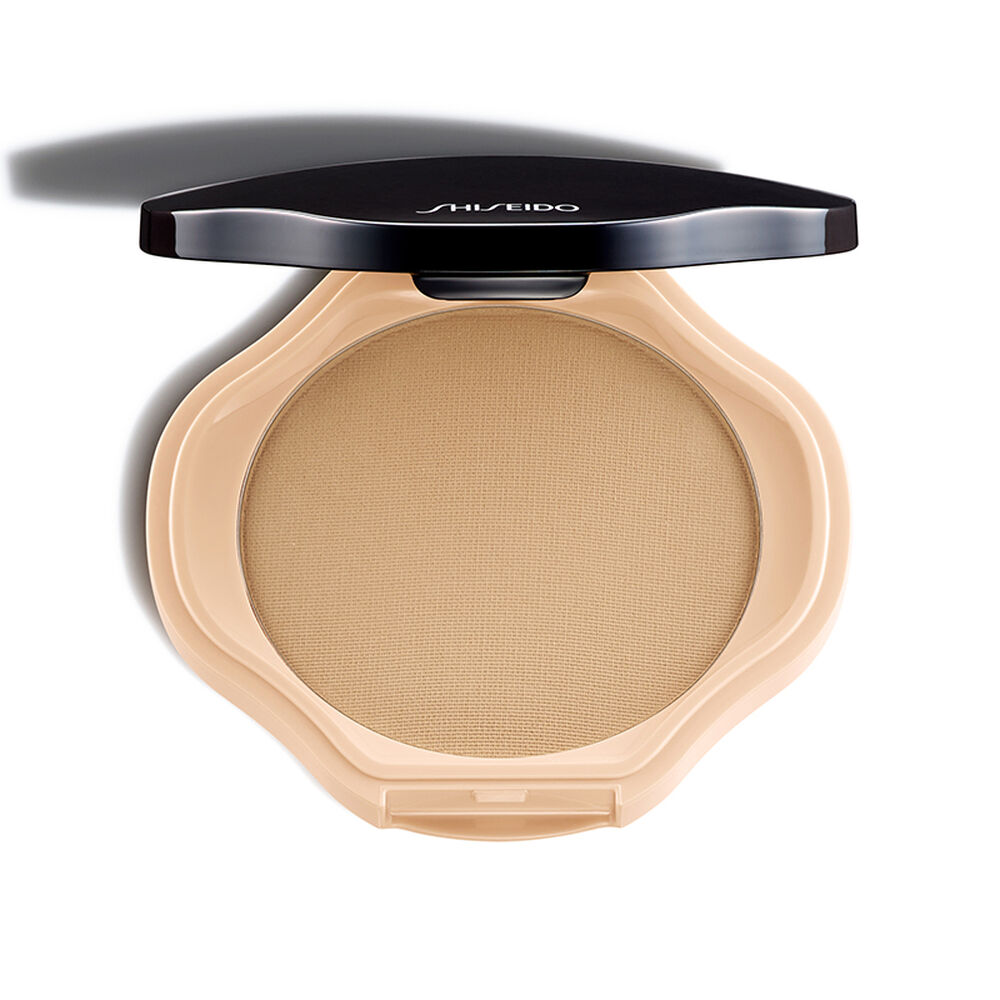 Sheer And Perfect Compact (Refill)