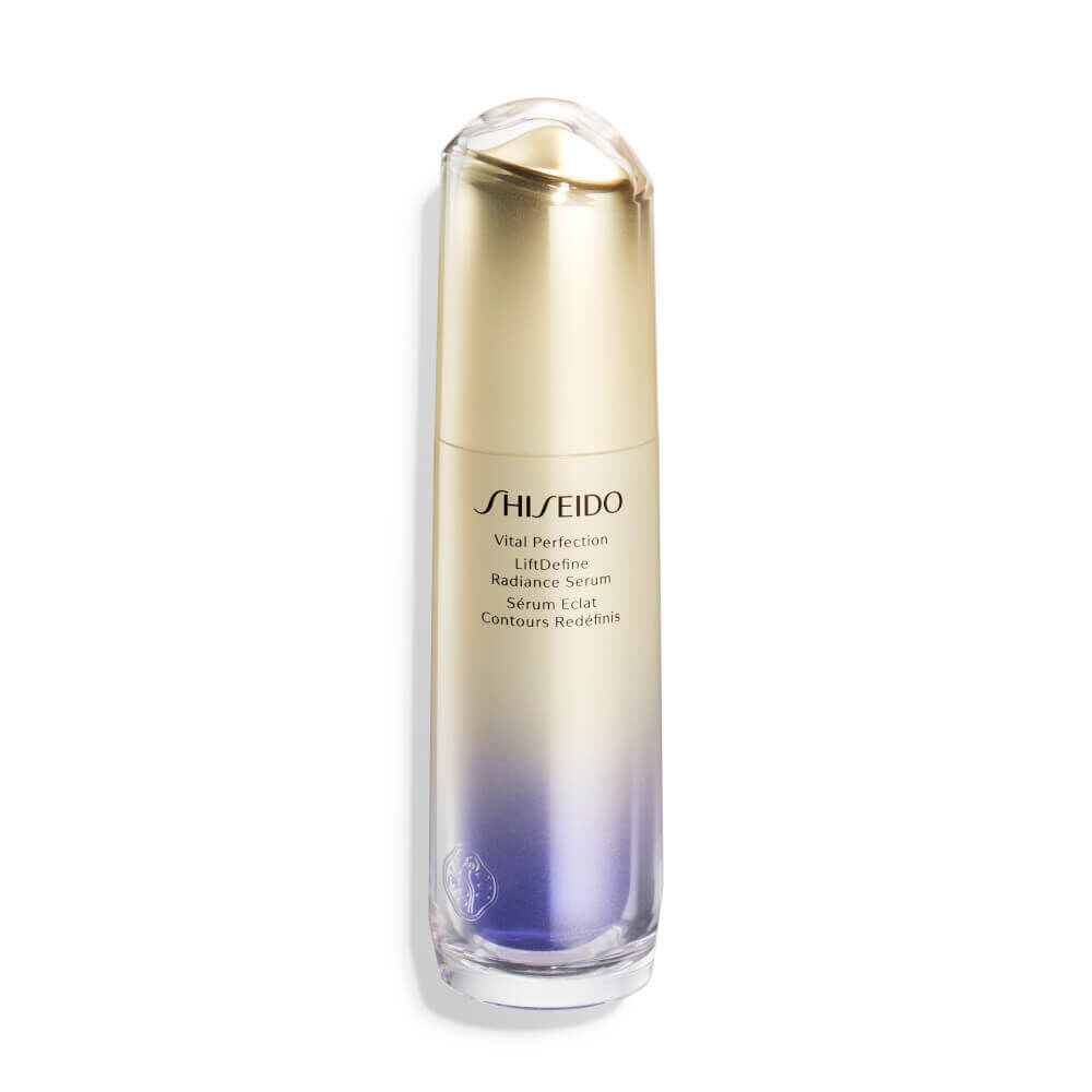 LiftDefine Radiance Serum,