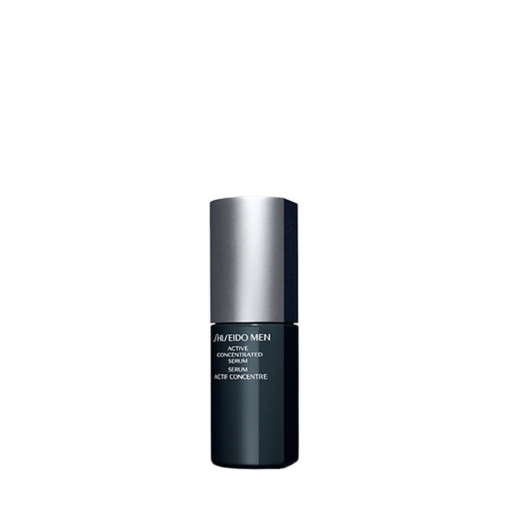 Active Concentrated Serum