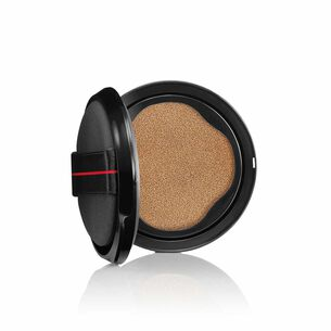 Synchro Skin Self-Refreshing Cushion Compact (Refill)