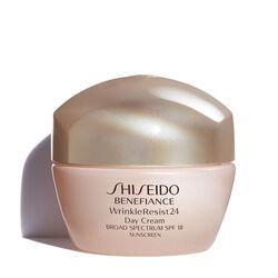 Wrinkleresist24 Day Cream
