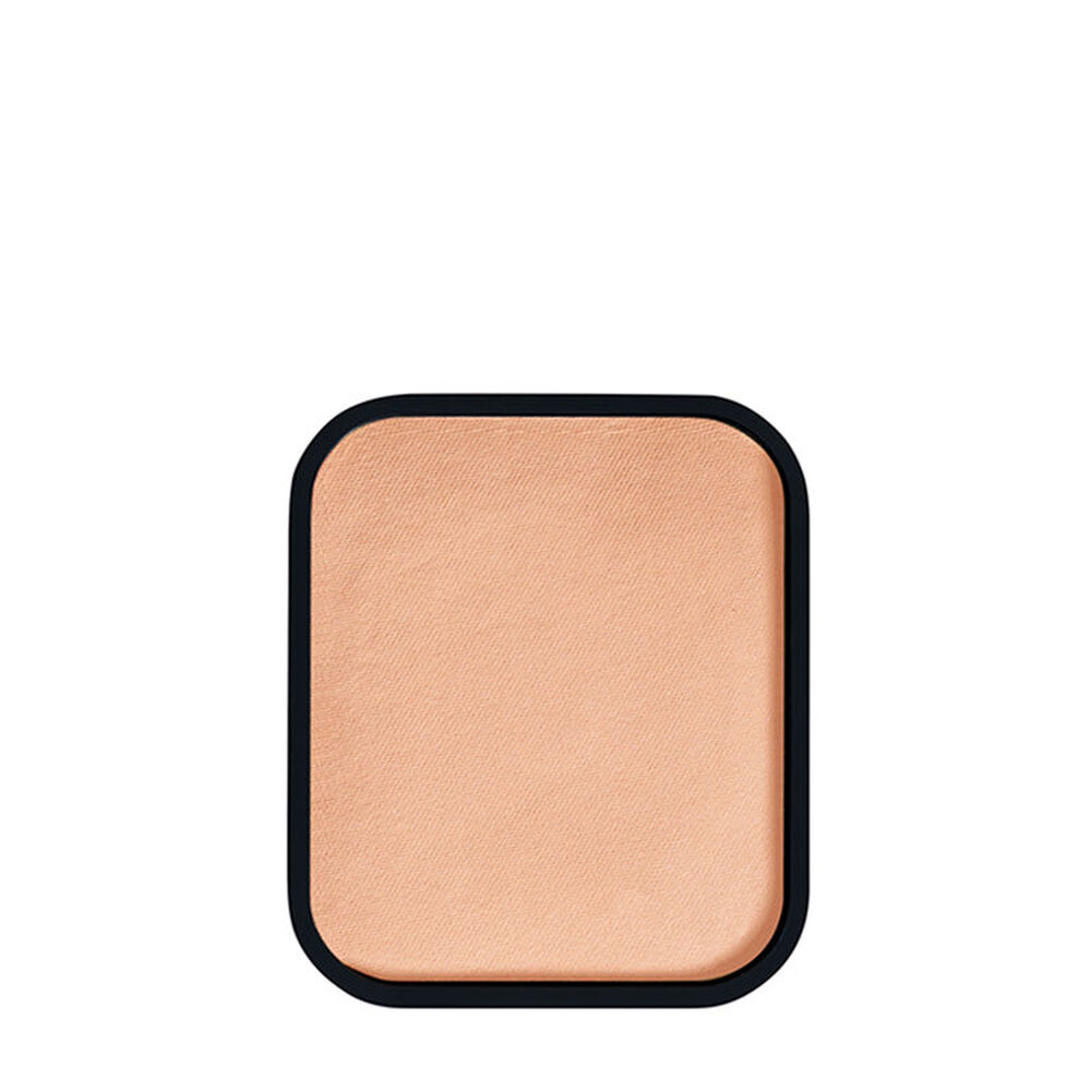 Perfect Smoothing Compact Foundation (Refill)
