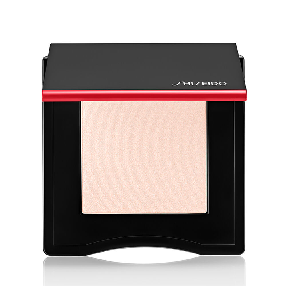 Innerglow Cheekpowder, 1