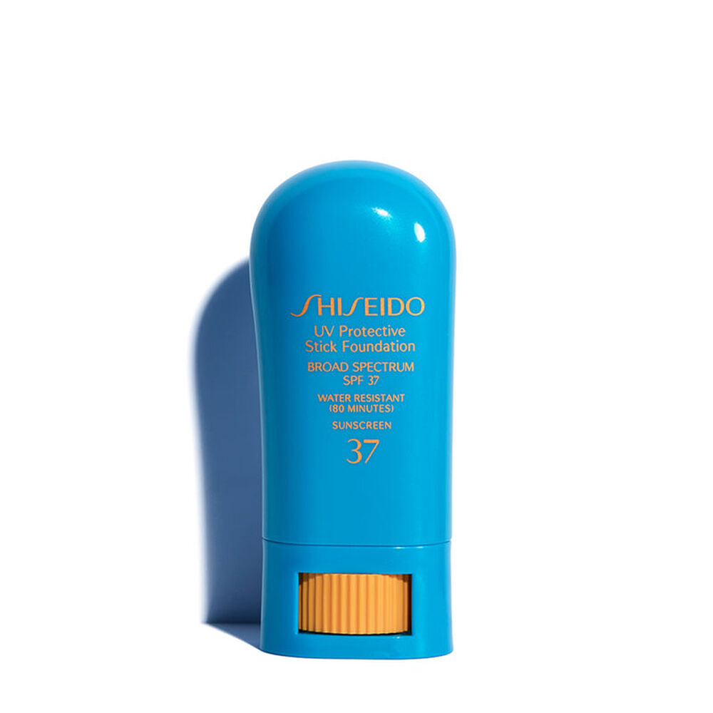 UV Protective Stick Foundation