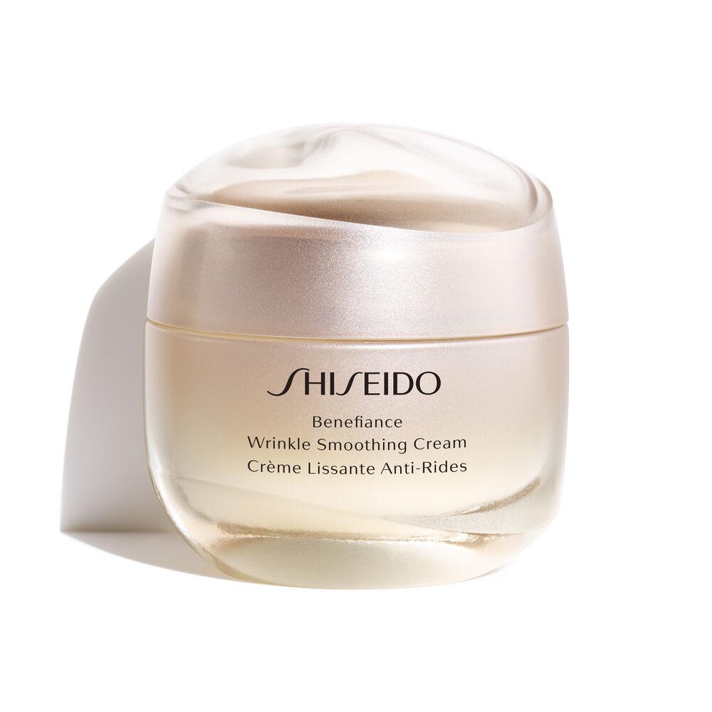 Wrinkle Smoothing Cream,
