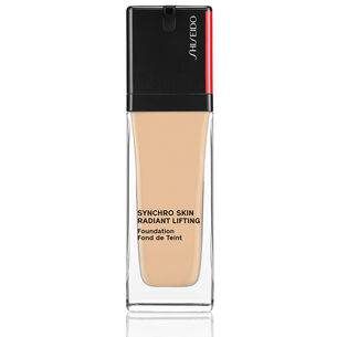 SYNCHRO SKIN RADIANT LIFTING Foundation, 210