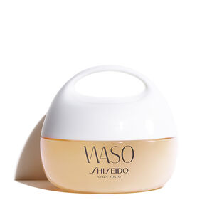 Clear Mega-Hydrating Cream,