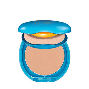 UV Protective Compact Foundation