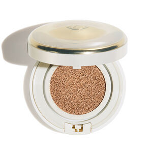 Total Radiance Regenerating Cushion, N2