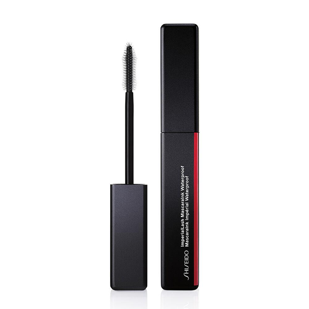 Imperiallash Mascara Ink Waterproof,
