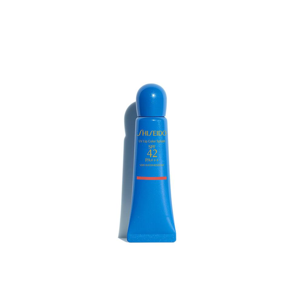 UV Lip Color Splash