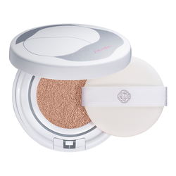 Synchro Skin White Cushion Compact (Refill), G3